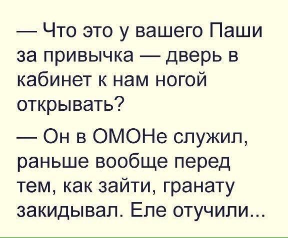 http://s5.uploads.ru/3MVHh.jpg