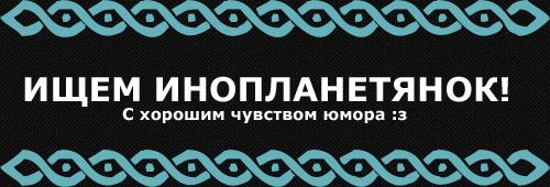 http://s5.uploads.ru/3NfLZ.jpg