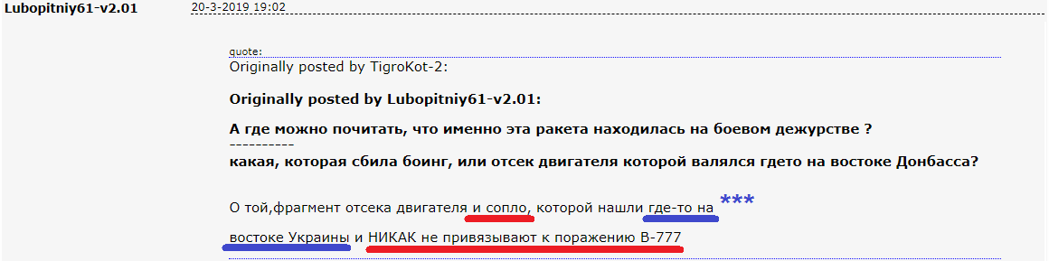 http://s5.uploads.ru/3QOFe.png