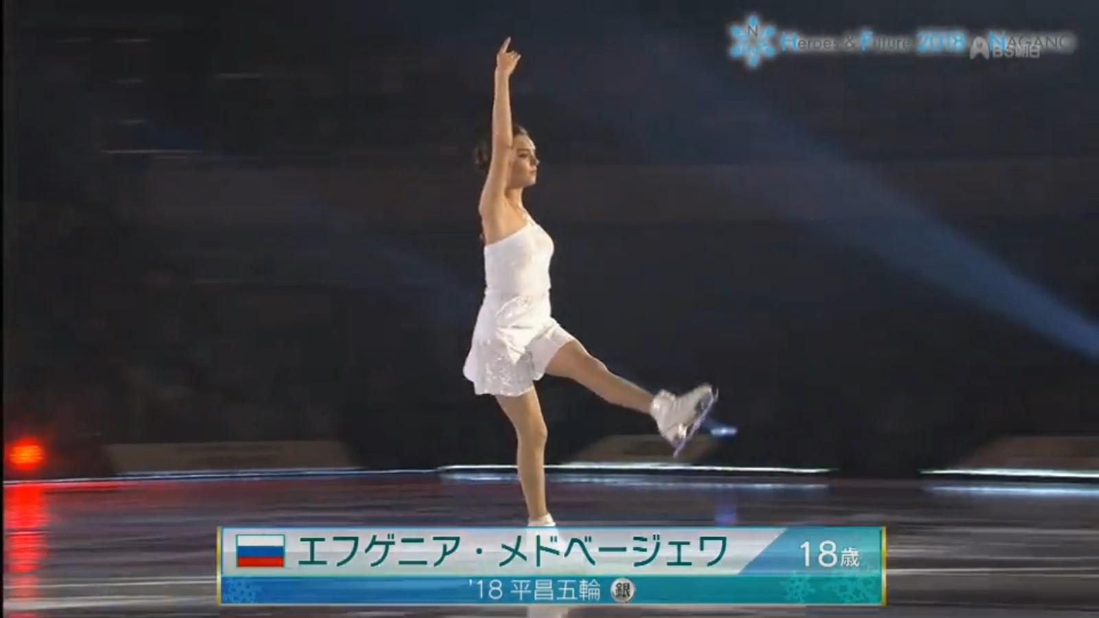http://s5.uploads.ru/3VJbL.jpg