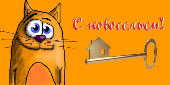 http://s5.uploads.ru/3WHQa.jpg