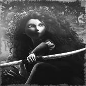 http://s5.uploads.ru/3X0AH.png