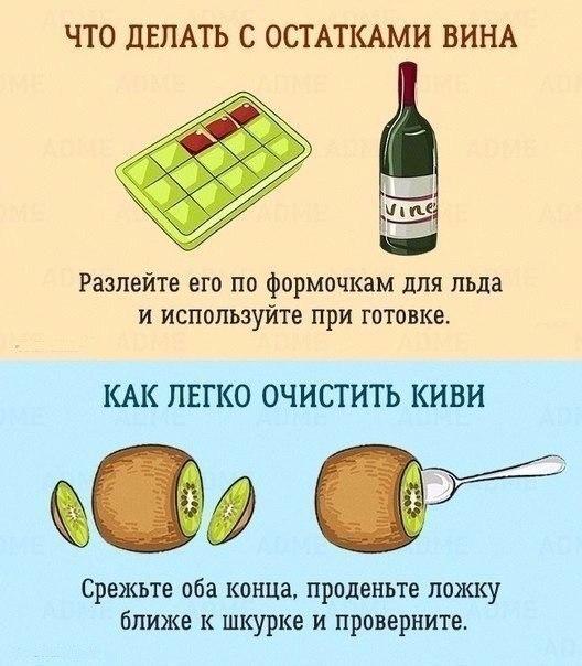 http://s5.uploads.ru/3YPB8.jpg