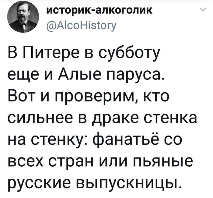 http://s5.uploads.ru/3Z1US.jpg