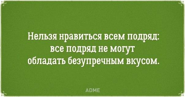 http://s5.uploads.ru/3du7z.jpg