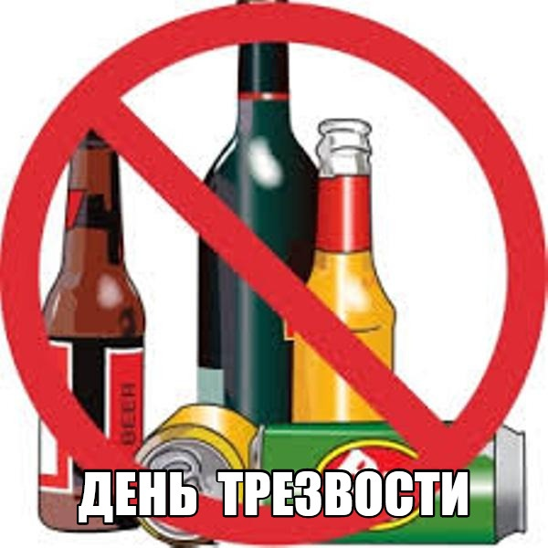 http://s5.uploads.ru/3hbpm.jpg