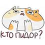 http://s5.uploads.ru/3lYug.png