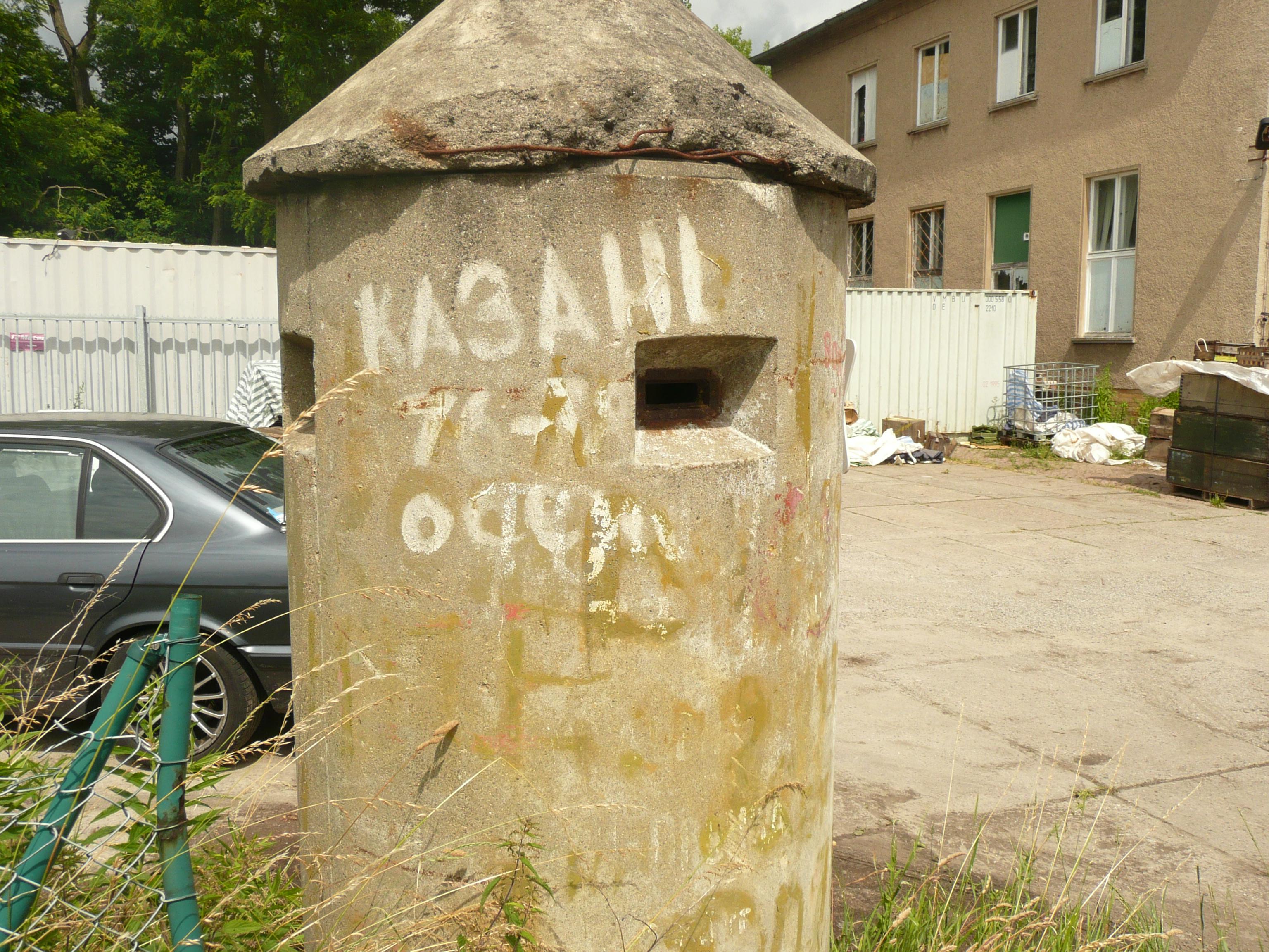 http://s5.uploads.ru/3mrpK.jpg
