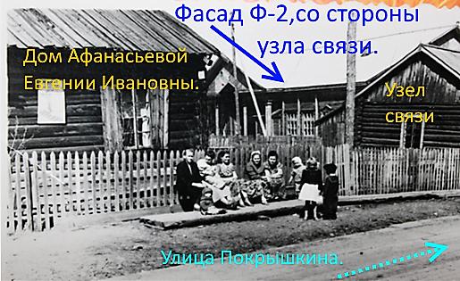 http://s5.uploads.ru/3tCr8.png
