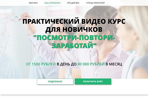 http://s5.uploads.ru/3tVsd.jpg