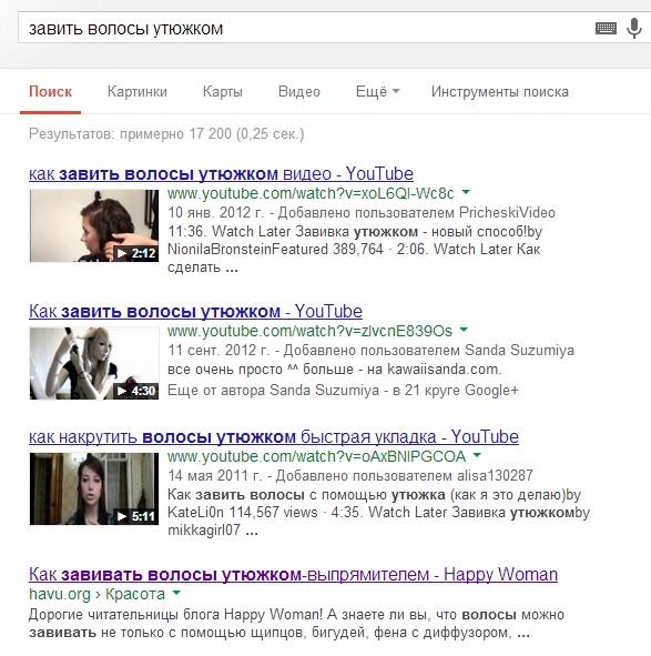 http://s5.uploads.ru/3zCuH.jpg