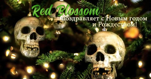 http://s5.uploads.ru/40HFA.png
