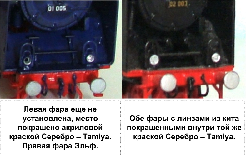 http://s5.uploads.ru/45GUC.jpg