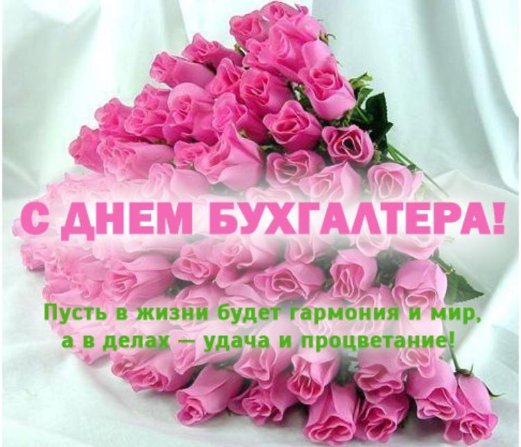 http://s5.uploads.ru/45nCL.jpg