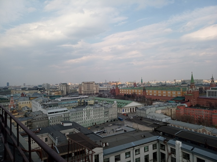 http://s5.uploads.ru/49uGv.jpg