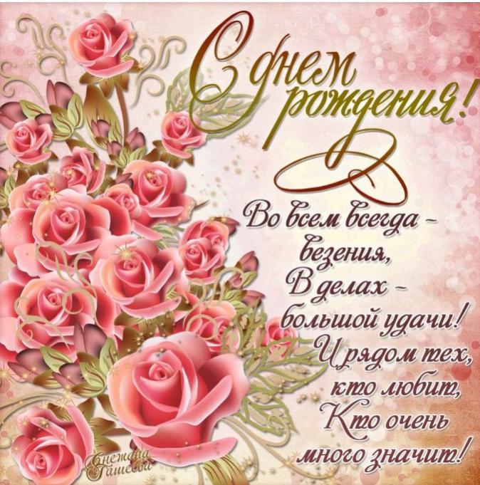 http://s5.uploads.ru/4BJnZ.png