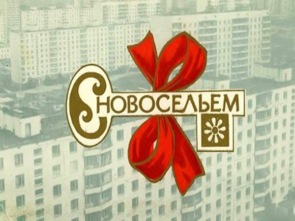 http://s5.uploads.ru/4KzPt.jpg