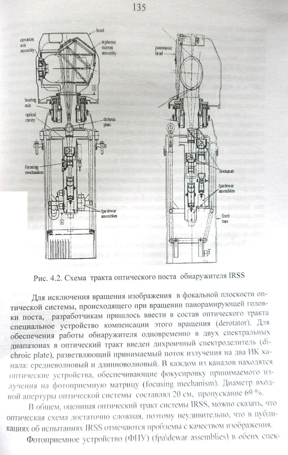 http://s5.uploads.ru/4LGVU.jpg