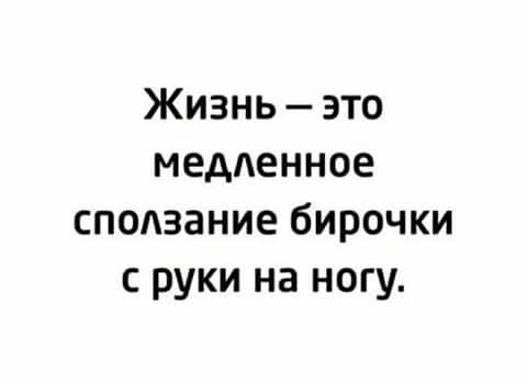 http://s5.uploads.ru/4RLJN.jpg