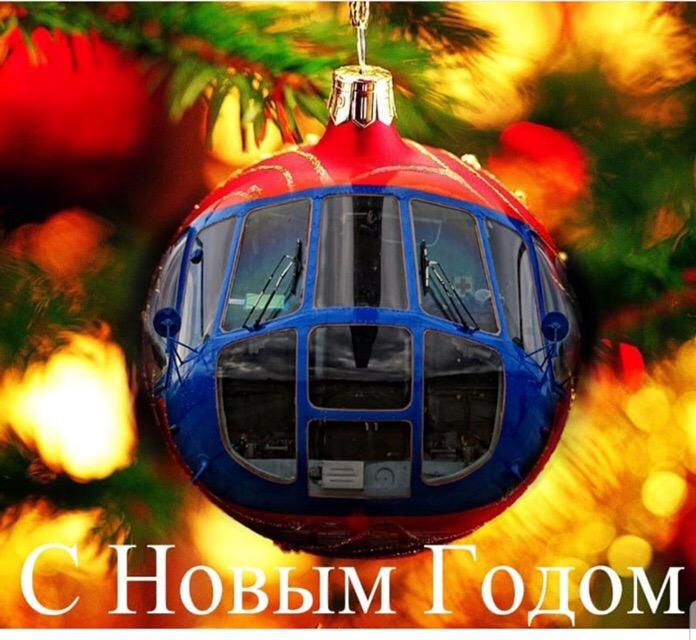 http://s5.uploads.ru/4VWCe.jpg