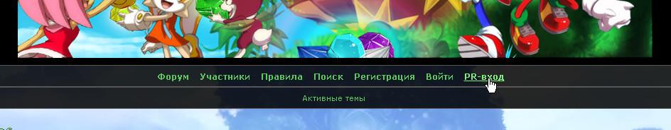 http://s5.uploads.ru/4YuND.jpg