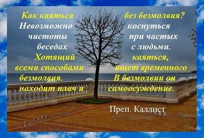 http://s5.uploads.ru/4duHX.jpg