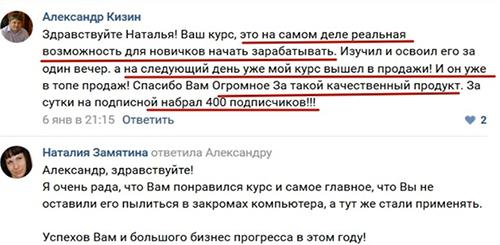 http://s5.uploads.ru/4feYT.jpg