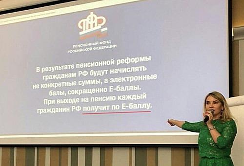 http://s5.uploads.ru/4hvxL.jpg
