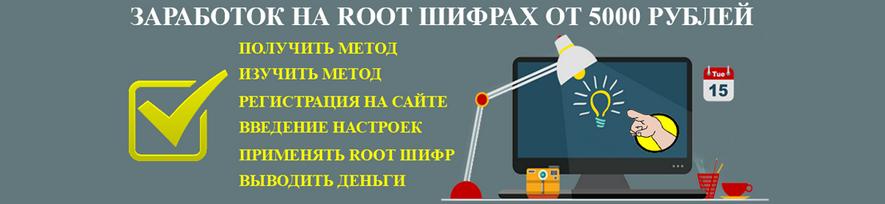 http://s5.uploads.ru/4k5CB.png