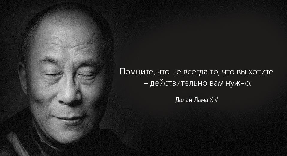 http://s5.uploads.ru/4kuQC.jpg