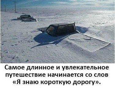 http://s5.uploads.ru/4rmQV.jpg
