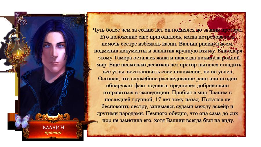 http://s5.uploads.ru/4s3oU.png