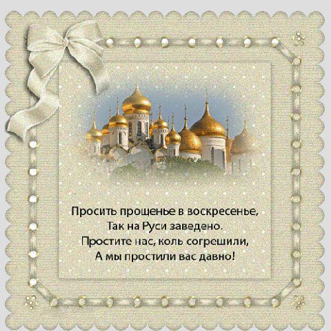http://s5.uploads.ru/4s9vu.jpg