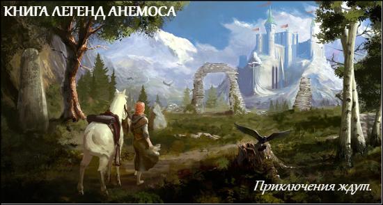 http://s5.uploads.ru/4zUdR.jpg