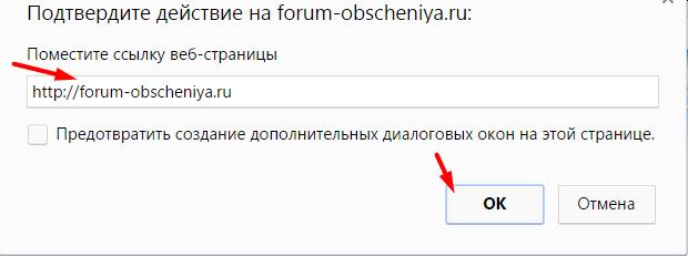 http://s5.uploads.ru/54k2O.png