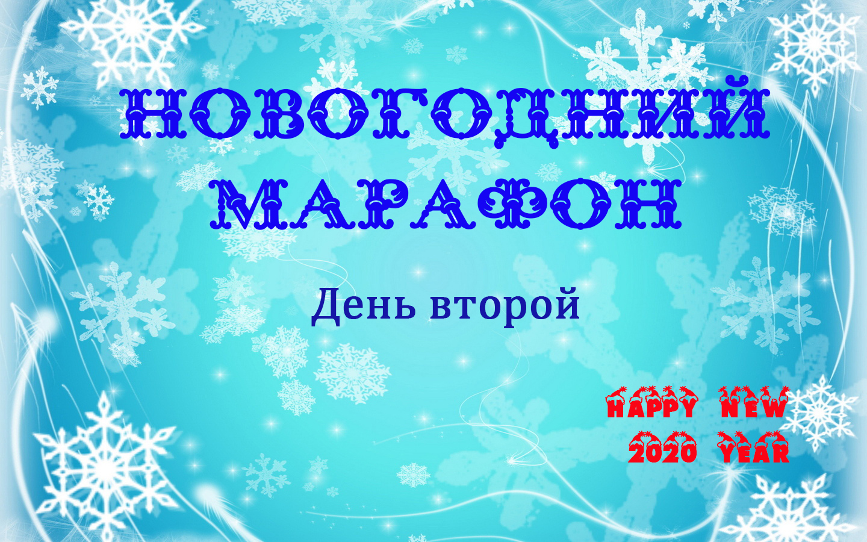 http://s5.uploads.ru/5AQSp.jpg