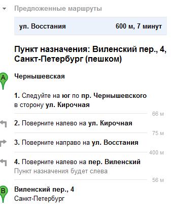 http://s5.uploads.ru/5AcE0.png