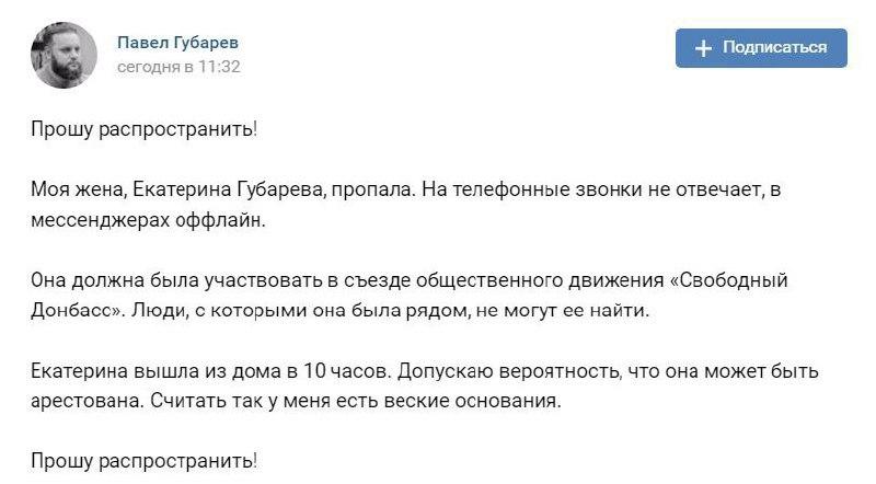 http://s5.uploads.ru/5CJy9.jpg