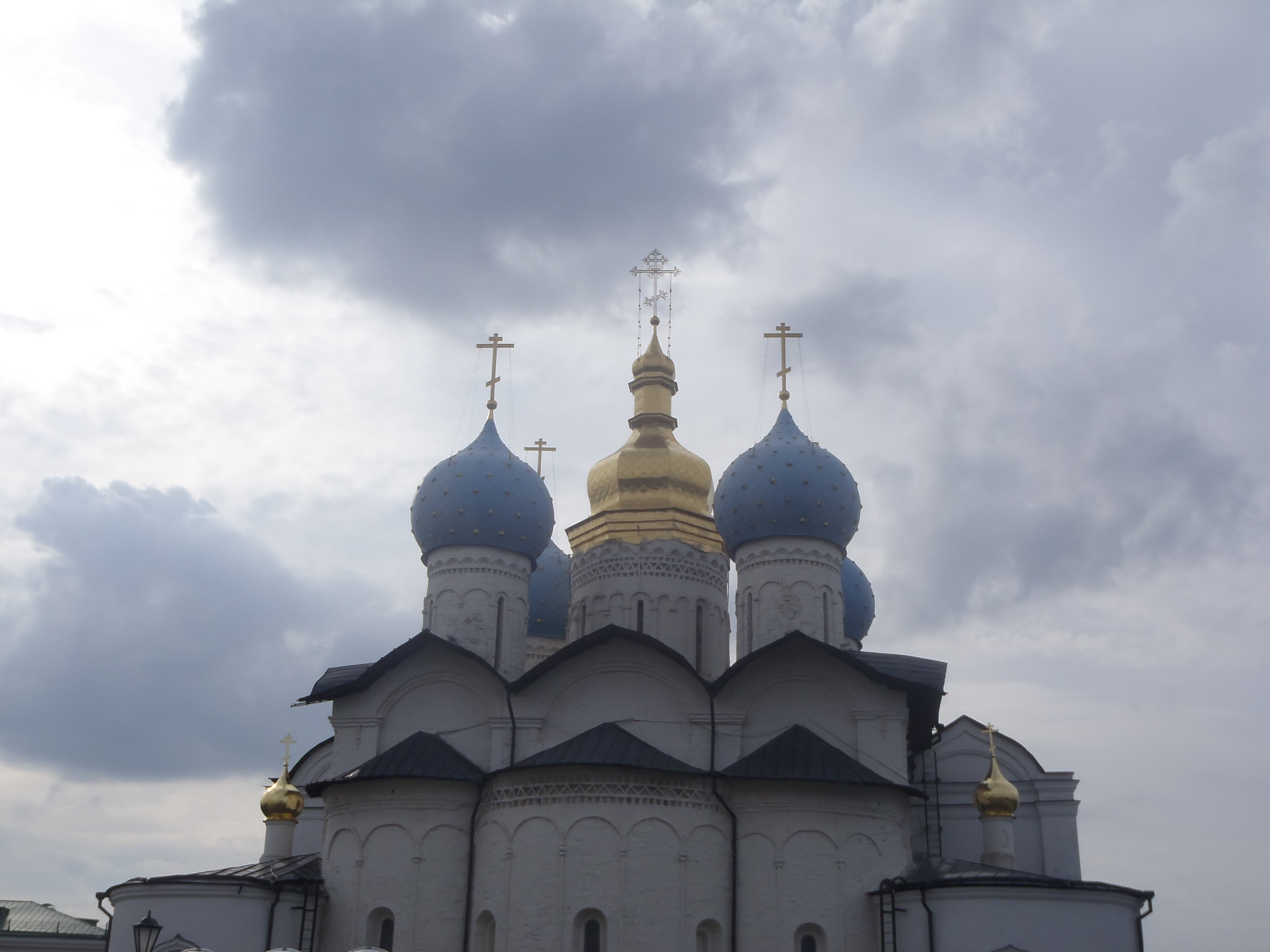 http://s5.uploads.ru/5DTlZ.jpg