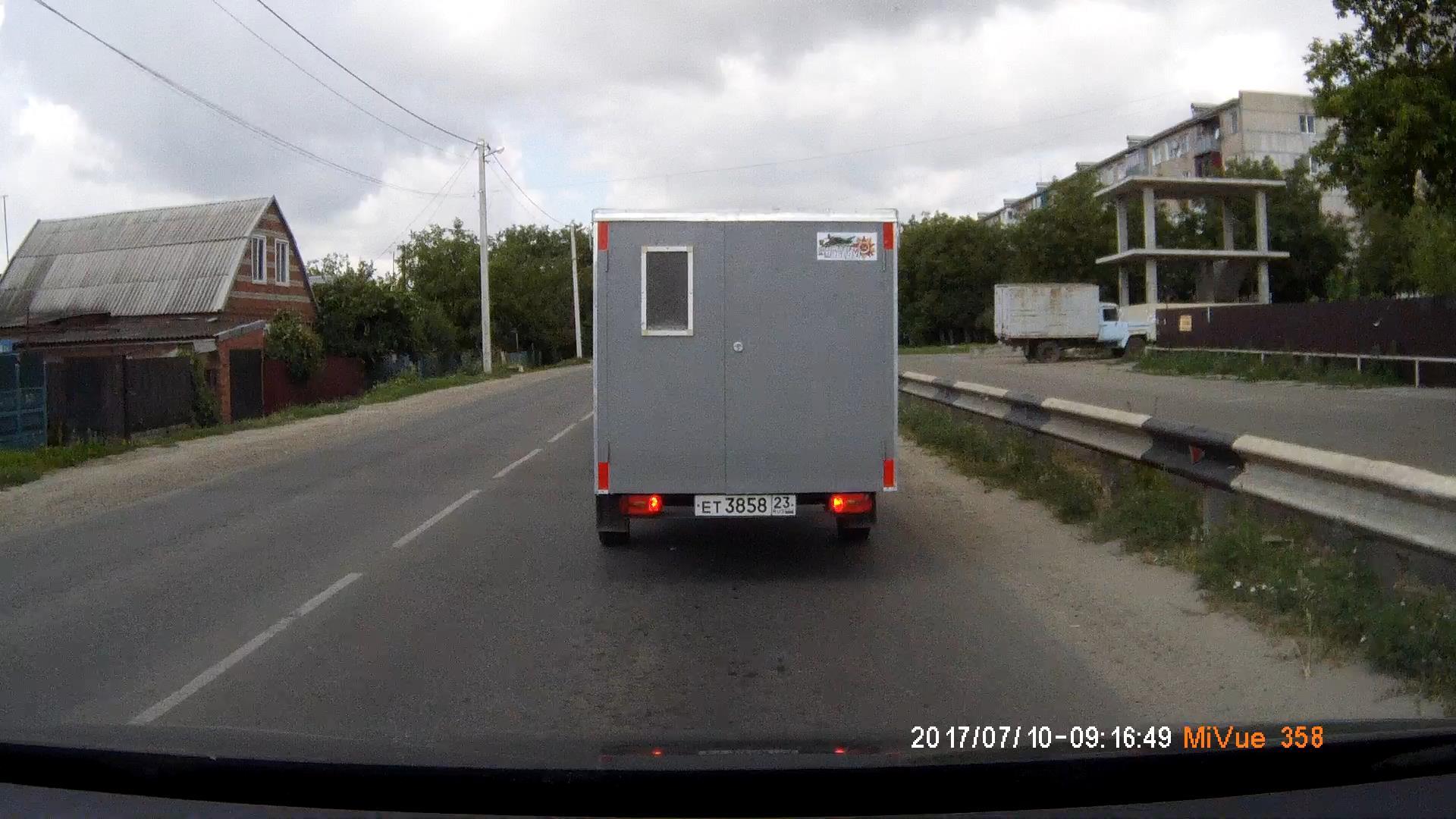 http://s5.uploads.ru/5FsrD.jpg