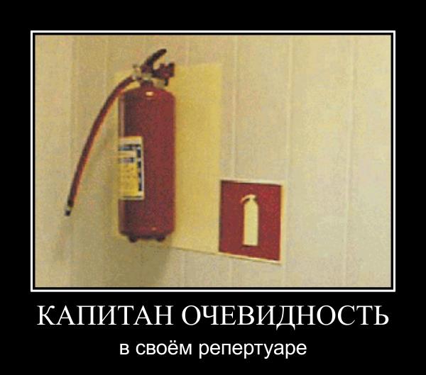 http://s5.uploads.ru/5GNIQ.jpg
