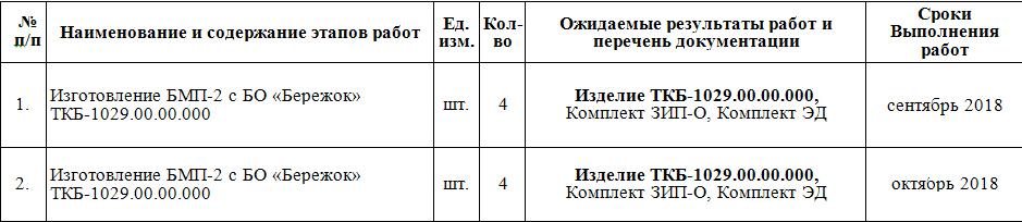 http://s5.uploads.ru/5KTJp.jpg