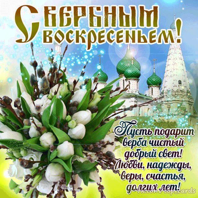 http://s5.uploads.ru/5L7PB.jpg