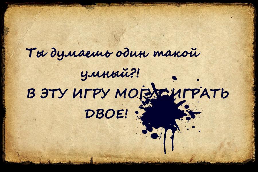 http://s5.uploads.ru/5Nrdm.png