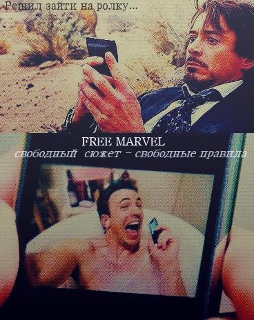 http://s5.uploads.ru/5VIuT.png