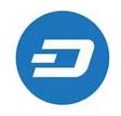 DarkCoin (DASH)- вводные сведения