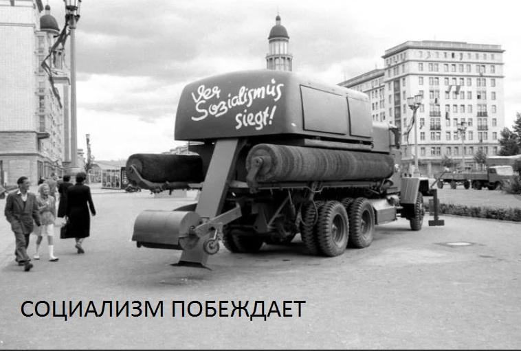 http://s5.uploads.ru/5WBtU.jpg