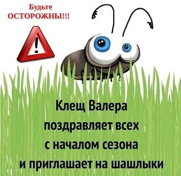 http://s5.uploads.ru/5anBD.jpg