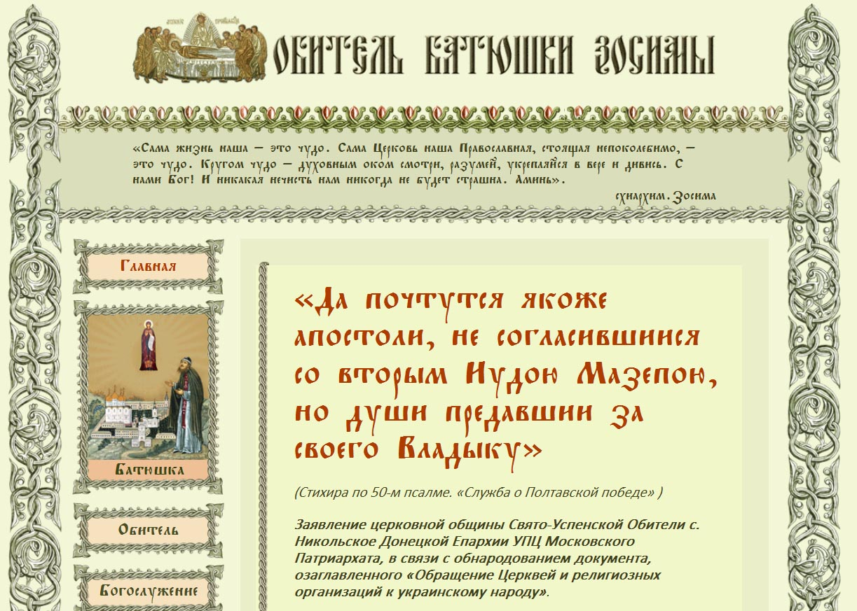 http://s5.uploads.ru/5dNAq.jpg