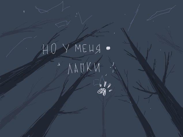 http://s5.uploads.ru/5fsUP.jpg